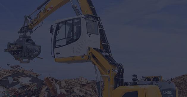 conferimento rifiuti autoprodotti da aziende autorizzate